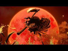 Horror animation movies in english - Asura full anime movie - YouTube