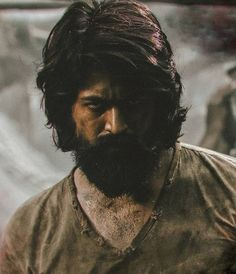 KGF first look poster  Celebrity Photos  Pinterest  Celebrity photos