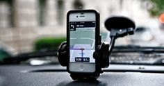 Agora é oficial: Google confirma compra do aplicativo de navegação Waze