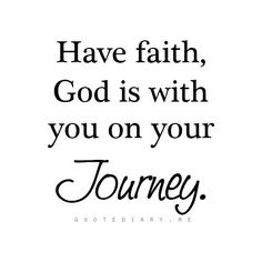 Image of: Keep Faith Hope Quotes Bible Quotes Love Never Fails Have Faith Powerful Words Pinterest 342 Best Faith Hope Quotes Images In 2019 Cherish Quotes Hope