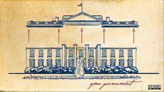 opensource.com Open White House | Flickr – Compartilhamento de fotos!