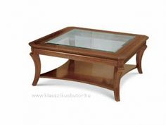 Centre Table Design, Tea Table Design, Centre Table Living Room, Center Table, Wooden Sofa Set Designs, Door Design Interior, Dinning Chairs, Coffe Table, Wooden Tables