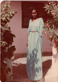 vintage beauty in dirac Dirac Somali, Somali Wedding, Black King And Queen, Horn Of Africa, African Royalty, History Photos, African Culture, Modern Outfits, Model Photos