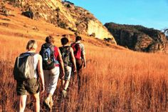 Malagasy Tours - Malagasy Tours