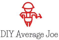 DIY Average Joe