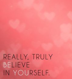 How to Believe in Yourself and Boost Your Self-Confidence Words Quotes, Me Quotes, Motivational Quotes, Inspirational Quotes, Sayings, Famous Quotes, Qoutes, Daily Quotes, The Words