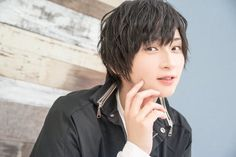 Stage Play, Touken Ranbu, Pose Reference, Actors & Actresses, Handsome, Poses, Beautiful, Japanese, Idol