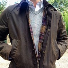 Preppy College Style, Preppy Style, Preppy Mens Fashion, Winter Fashion Outfits, British Style Men, British Mens Fashion, Young Adult Fashion, Barbour Ashby, Country Attire