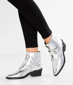 sports shoes 70910 47b28 adidas Team Up With OIivia Oblanc To Reinvent The Sleek And Hypersleek    Upcoming Sneaker Releases   The Sole Womens   A