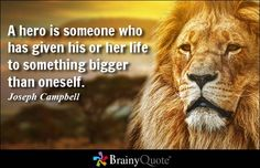 Enjoy the best Joseph Campbell Quotes at BrainyQuote. Quotations by Joseph Campbell, American Author, Born March Share with your friends. Joseph Campbell Zitate, Joseph Campbell Quotes, Mahatma Gandhi, Lion Africa, Hero Quotes, Life Quotes, Quotable Quotes, Brainy Quotes, Like A Lion
