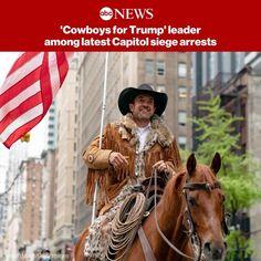 Cocker Spaniel, Joe Biden, New Mexico, Donald Trump, Judicial Branch, Us Capitol, Sad Day, Conspiracy Theories, Usa