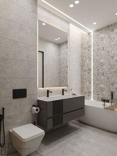 Western Home Decor .Western Home Decor Toilet Design, Door Design, House Design, Bathroom Design Luxury, Modern Bathroom Design, Bedroom Modern, Loft Interior, Home Interior Design, Vanity Design