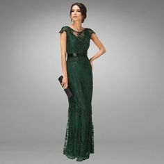 Probably the nicest dress i´ve ever seen in real life. This picture doesn´t do it justice.
