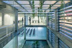 Custos: Vão com laje nervurada | aU - Arquitetura e Urbanismo Mais