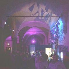 @bianca_gege Vicolo Bolognetti | MyTurismoER: Bologna attraverso lo sguardo fotografico di @igersbologna