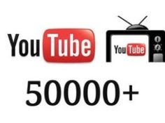 Buy Safe YouTube Views, Buy YouTube Subscribers, Buy YouTube likes, Buy YouTube Comments, Buy YouTube Views