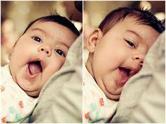 Maya, baby session Maya, Babies, Children, Young Children, Babys, Boys, Kids, Baby, Infants