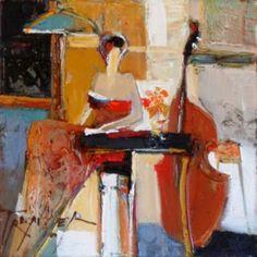 Yuri Tremler | Galerie SoNo