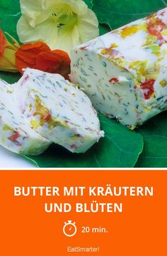 Butter, Eat Smarter, Fresh Rolls, Dips, Cheese, Vegan, Ethnic Recipes, Entering School, Woods