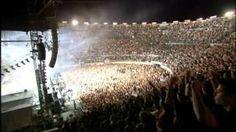 full concert hd 1080p - YouTube