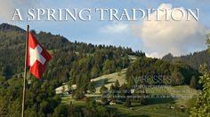 Narcisse! Exposition photographique du 30 mai au 1er juin 2014, au LoftA46 à Montreux. 30 Mai, Narcisse, Spring, Switzerland, Traditional, Alps, Radiation Exposure, Photography