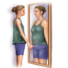 Anorexia Causes And Effects Health Guru, Health Class, Health Trends, Mental Health, Pregnancy Health, Pregnancy Workout, Womens Health Magazine, Healthy Women, Anorexia
