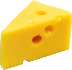 image of cheese - Google Search