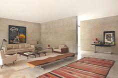 Galeria de Casa Carrara / Studio [+] Valéria Gontijo - 20