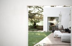 Can nena @aaprile www.aaprile.com interior design ibiza