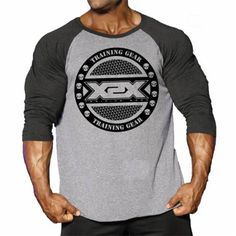 X2X Products & Info at Bodybuilding.com - Best Prices on X2X Products!