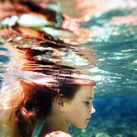 underwater_elena_kalis52.jpg