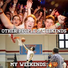 Funny basketball memes, basketball problems, basketball is life, softball quotes Basketball Mom, Funny Basketball Memes, Basketball Problems, Basketball Motivation, Basketball Pictures, Sports Memes, Funny Sports, Soccer Humor, Basketball Tickets