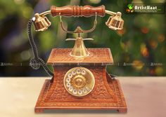 Maharaja Telephone #bemine #gone #bling #jewellery #lilsis #promote_me #telephone #taurus #bblu #naturalbeauty #done #perspective #gununfotografi #jacksonville #obama #stonernation #made #gettingready #nervous #comment #winning #traditional #attraction #suppose #ig_minimalist #listentothis #panorama #lasagna #brick #classof2012#likeforlikealways #editjunky #beautifulday #pineapple #skrillex #sike #player #french #anime #jualankaos #singing #bestpic #tag4likes #stoners #male #mentalhealth…