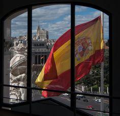 birth parents from Spain [found out when older] Formentera Spain, Ibiza Spain, Sevilla Spain, Malaga Spain, Cadaques Spain, Monuments, Guatemala Flag, South Korea Flag, Abandoned Castles