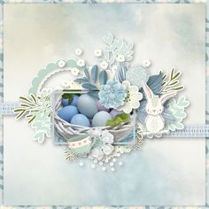 """Come Along Spring"" by Ilonka's Scrapbook Designs, http://thedigitalscrapbookshop.com/store/index.php?main_page=product_info&cPath=68_274&products_id=2195&zenid=380ecf13f4757d799274435dcb1aadfd, https://www.etsy.com/listing/587073014/come-along-spring-mega-kit?ref=shop_home_feat_4, http://www.godigitalscrapbooking.com/shop/index.php?main_page=product_dnld_info&cPath=29_271&products_id=34877&zenid=41e5bda83b3746c840d9f637056f4f6b, photo Pixabay"