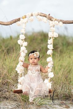 Best birthday party photography tips baby shower Ideas 1st Birthday Photoshoot, 1st Birthday Party For Girls, Baby Birthday, Birthday Quotes, Birthday Ideas, Birthday Gifts, Birthday Cake, Birthday Girl Pictures, Baby Girl Pictures