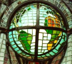 stained glass masterpiece - Поиск в Google