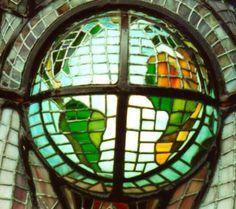 stained glass masterpiece - Поиск в Google