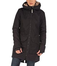 Bench jacke damen softshell