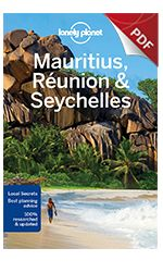 eBook Travel Guides and PDF Chapters from Lonely Planet: Mauritius, Réunion & Seychelles - Seychelles (PDF ...