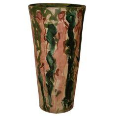 French ceramic - Google Search