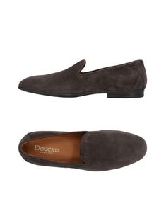 DOUCAL'S Loafers. #doucals #shoes #