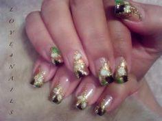 nail designs nail polish nailart natural nails trendy nail art