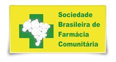 Sociedade Brasileira de Farmácia Comunitária
