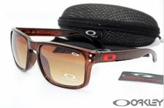 d7bc22b39d28 Oakley Holbrook Sunglasses available at the online Oakley store