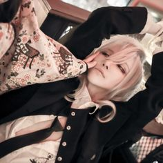 Submissions | somei - WorldCosplay