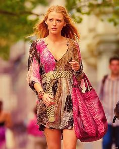 Gossip Girl Fashion. Where i can get this dress ?