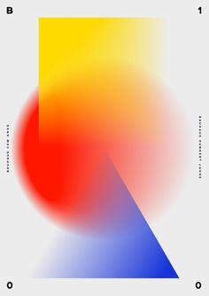 Home - 100 years Bauhaus Graphic Design Layouts, Graphic Design Posters, Web Design, Graphic Design Typography, Graphic Design Inspiration, Layout Design, Brochure Design, Text Poster, Typography Poster