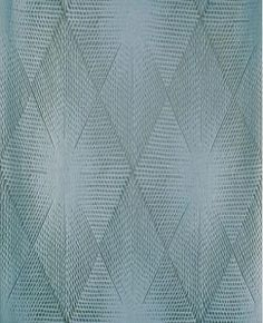 Baccara 0718-01 Lilievre Fabric