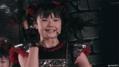YUIMETAL(水野由結)のかわいい私服&GIF画像まとめに投稿された画像No.39 | AIKRU[アイクル]|女性アイドルの情報まとめサイト